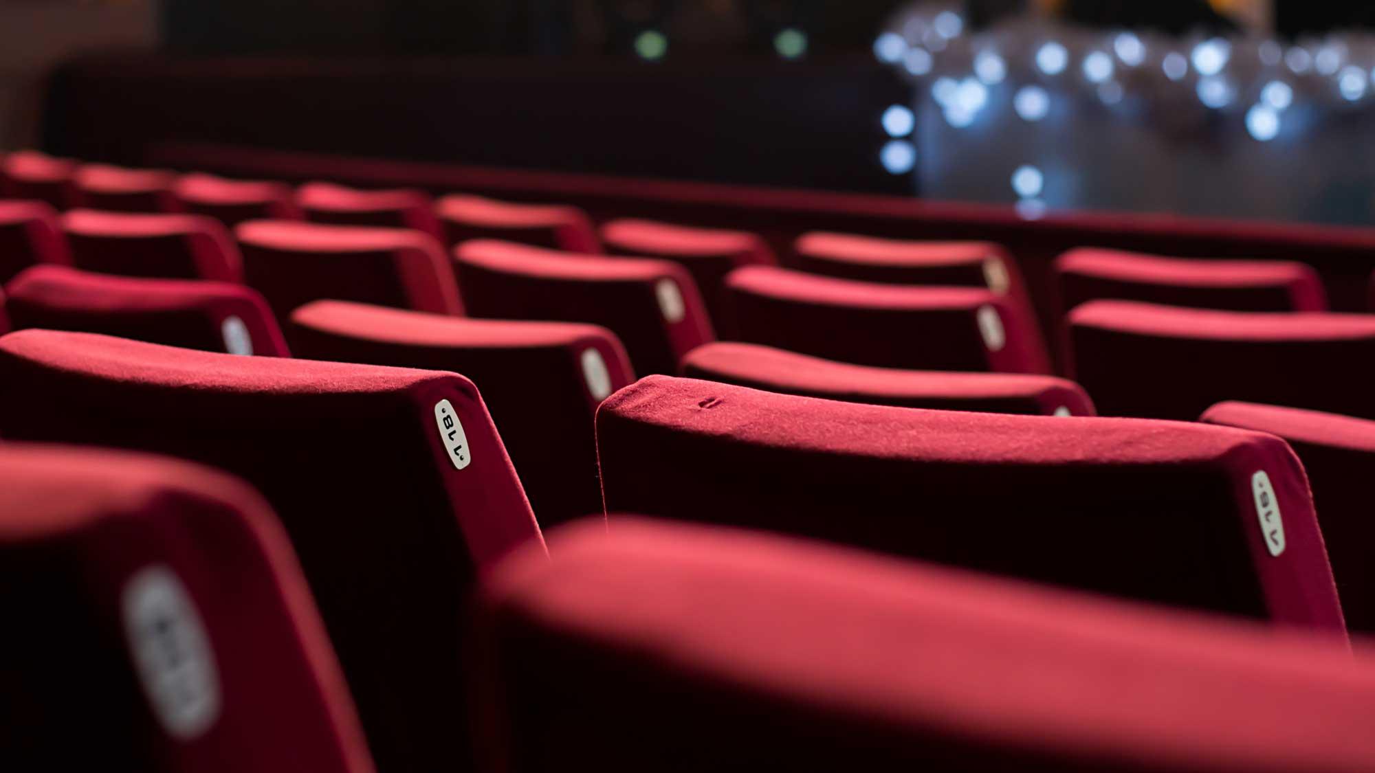 Cinéma découverte du patrimoine et activité culturel en Oisans