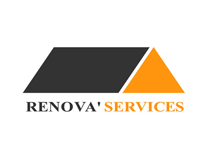 Renova Services Bourg d'Oisans