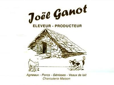 Joel Ganot Producteur Bourg d'Oisans