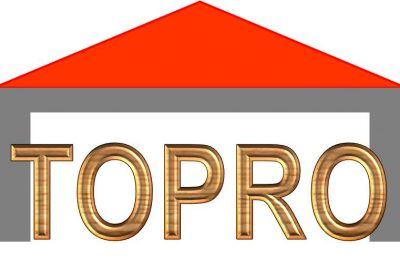 Topro Services