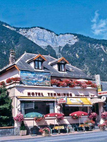 hotel-le-terminus