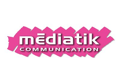 Médiatik Communication