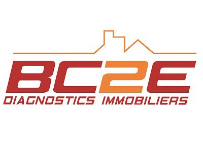 BC2E Diagnostics Immobiliers