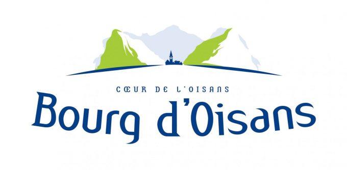 Fiduciaire Dauphiné-Savoie