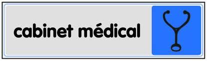 cabinet médical