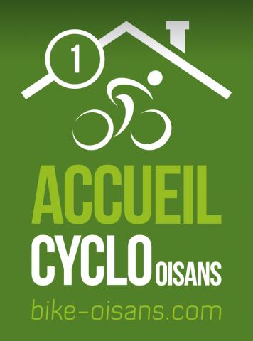 Label 1 vélo