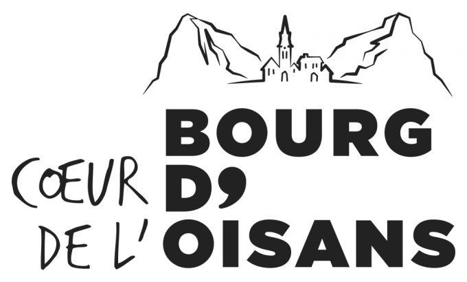Logo OT BO