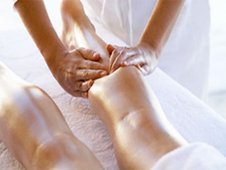 Inmaculada Del Valle – Massages et Thérapies Alternatives