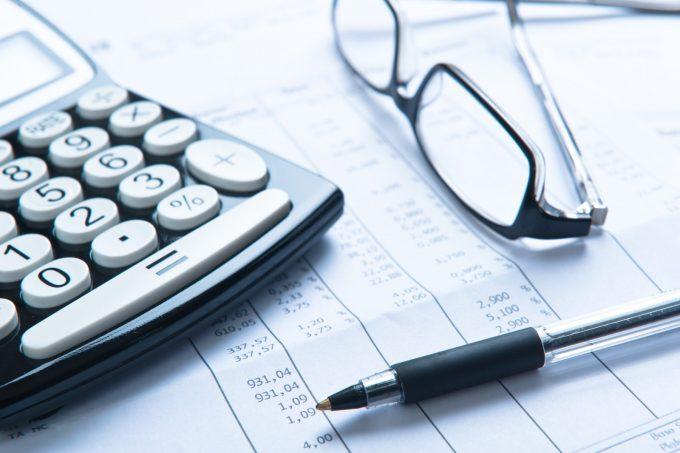 générique comptable