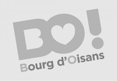 Le Bistrot Presse du Bourg- Presse et libraire- FDJ