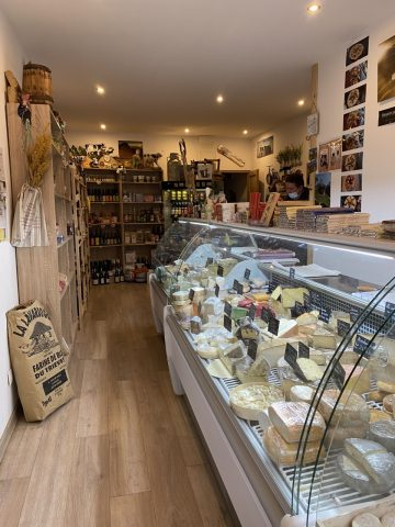 fromagerie du bourg